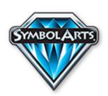 Symbol Arts