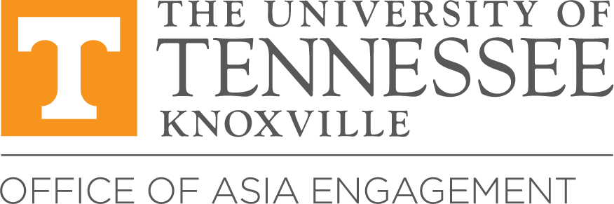UTK Asia Engagement